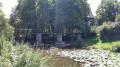 Boucle des Moulins autour de l'Èvre à Beaupréau