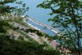 le port de Meillerie