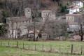 Le Mont Pilat en boucle depuis Doizieux