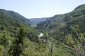 Les Gorges du Tarn de La Malène aux Vignes