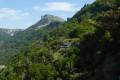 Le Roc de Toulaud