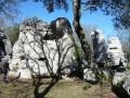 Le rocher des curés