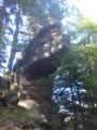 Tour du Taennchel au départ du Schelmenkopf