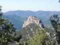 le rocher St-Julien