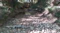 le ruisseau des Secs