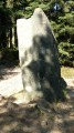 Boucle des Cols de la Schleif et de Valsberg