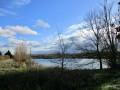 Le second lac