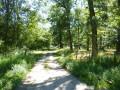 Sentier de l'Adour de Hinx à Préchacq-les-Bains