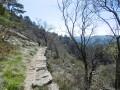 Le Chemin des Légendes et ses milles marches