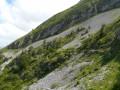 Le Sentier Gobert
