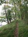 Boucle de Cléry-Saint-André aux rives de la Loire par la Fausse Longue