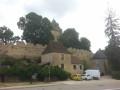 Le site de Montfort