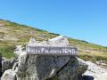 Boucle de Bocca Palmente au départ de Vizzavona