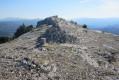 Le Mont Julien, la Grotte des Voleurs, le Ratier et son Vallon