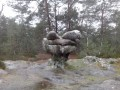 Le Sphinx des Druides