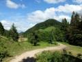 Le Val du Théverot