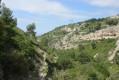 Le vallon de Figuière