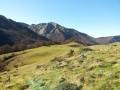 Les vallons de Yerse et de l'Aguée par l'Arriousec jusqu'à Peyras