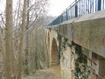 Le Viaduc des Fauvettes
