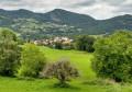Le village d'Anla