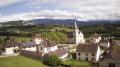 Circuit des Marais d'Avressieux