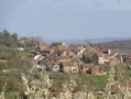 Le Village de Culles-les-Roches