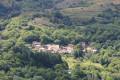 Le village de Pourcharesses