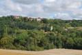 Forêt Domaniale d'Armagnac à Saint-Lary