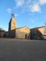 Le tour de l'Oppidum de Meren au Cannet des Maures