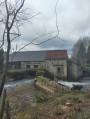 Tour du village d'Arette