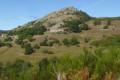Le Volcan de Don à partir de Marcols-les-Eaux