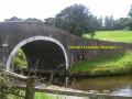 Foulridge Circular Walk via Noyna Hill