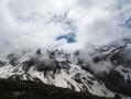 Le Moriond en boucle (Pralognan la Vanoise)