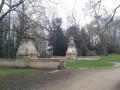 Les Belles Fontaines, Parc Ducastel - Juvisy s/Orge