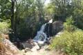 Les cascades de Jassy