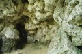 Les Cascades de Roquefort