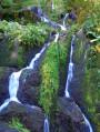 Les cascades de Stolz-Ablass