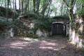 Les caves troglodytes