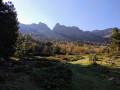 Monte Grosso par Melaja