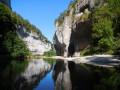 Entre Causse Méjean et Gorges du Tarn