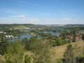 Les étangs de la Varenne