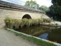 Les étangs de Rosporden