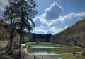 Entre Ardenne et Calestienne, le chemin du Vicinal