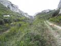 La Vallée Heureuse d'Orgon
