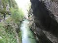 Boucle historique et préhistorique de Saint-Christophe la Grotte