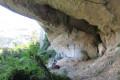 Les Falaises Soubeyranes avec retour par la Dent du Chat depuis la Ciotat