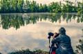 Les lacs de Valette