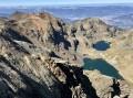 Les Lacs du Domènon