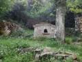 À la découverte des moulins de Cuttoli