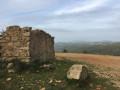 Les Ruines du Télégraphe